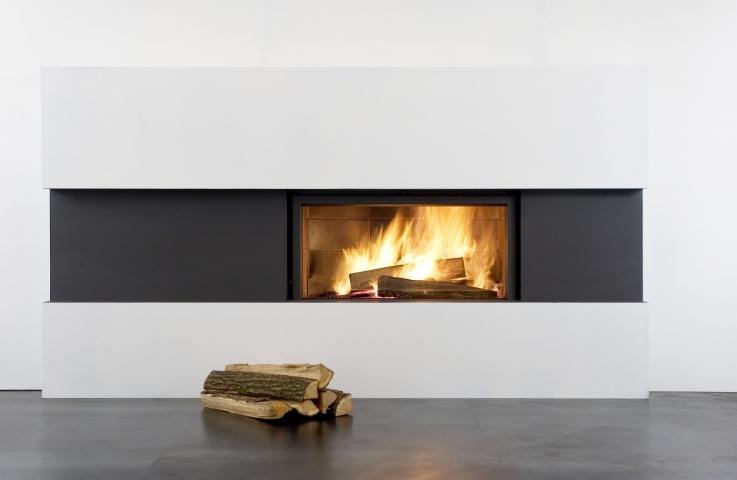 les chemin es chemin es gotti lons le saunier jura. Black Bedroom Furniture Sets. Home Design Ideas