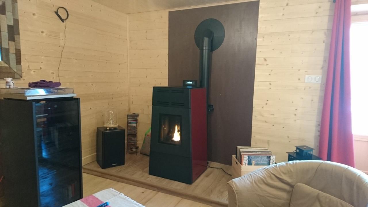 nos r alisations chemin es gotti lons le saunier jura franche comte. Black Bedroom Furniture Sets. Home Design Ideas